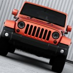 2013-Kahn-Jeep-Wrangler-Military-Edition (1)