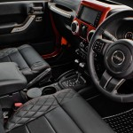 2013-Kahn-Jeep-Wrangler-Military-Edition (4)