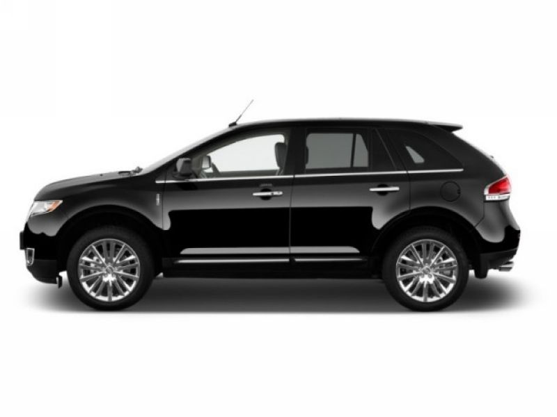 2013 lincoln mkx a car review. Black Bedroom Furniture Sets. Home Design Ideas