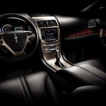 2013 Lincoln MKX (5)