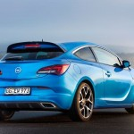 2013-Opel-Astra_OPC (1)