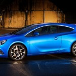 2013-Opel-Astra_OPC (10)