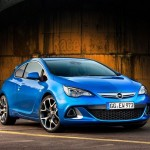 2013-Opel-Astra_OPC (4)