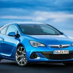 2013-Opel-Astra_OPC (8)