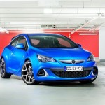 2013-Opel-Astra_OPC (9)