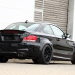 Alpha N BMW 1 Series M Coupe RS 150x150 The All New Updated 404HP BMW 1 Series M Coupe RS Review