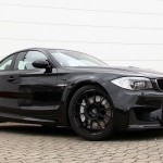 Alpha-N-BMW-1-Series-M-Coupe-RS (9)