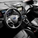 Ford-Escape_2013 (10)