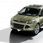 Ford-Escape_2013 (1)