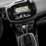 Ford-Escape_2013 (11)