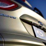 Ford-Escape_2013 (14)