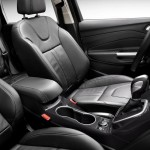 Ford-Escape_2013 (16)