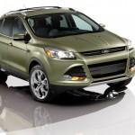 Ford-Escape_2013 (2)