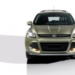 Ford-Escape_2013 (3)