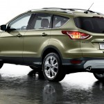 Ford-Escape_2013 (4)