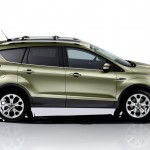 Ford-Escape_2013 (5)