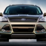 Ford-Escape_2013 (6)