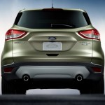 Ford-Escape_2013 (7)