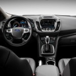 Ford-Escape_2013 (9)