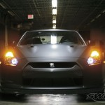 Switzer-2013-Nissan GT-R Ultimate Street Edition (1)