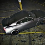 Switzer-2013-Nissan GT-R Ultimate Street Edition (2)
