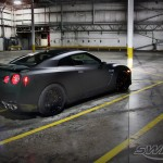 Switzer-2013-Nissan GT-R Ultimate Street Edition (3)