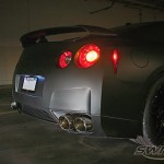 Switzer-2013-Nissan GT-R Ultimate Street Edition (7)