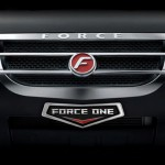 2012 Force One SUV (3)