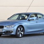 2013-BMW-3_ActiveHybrid (1)