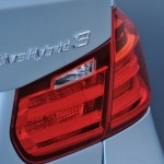 2013-BMW-3_ActiveHybrid (11)