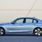 2013-BMW-3_ActiveHybrid (2)