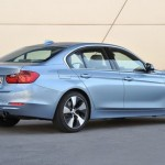 2013-BMW-3_ActiveHybrid (3)
