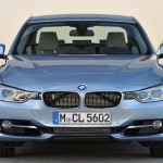2013-BMW-3_ActiveHybrid (4)