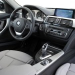 2013-BMW-3_ActiveHybrid (6)