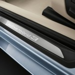 2013-BMW-3_ActiveHybrid (8)