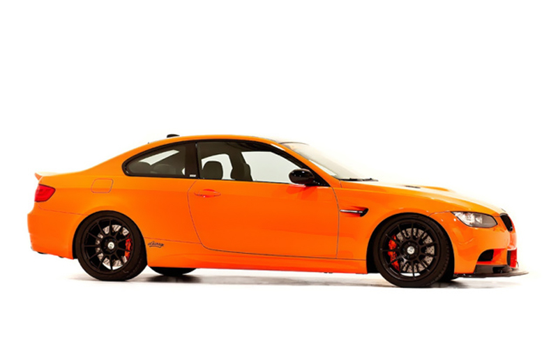 2013 BMW M3 Coupe Lime Rock Park Edition 1 2013 BMW M3 Coupe Lime Rock Park Edition Made for High Profile Class