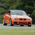 2013 BMW M3 Coupe Lime Rock Park Edition (5)