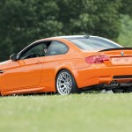 2013 BMW M3 Coupe Lime Rock Park Edition (6)