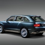 2013 Bentley EXP 9 F SUV Concept (2)
