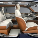 2013 Bentley EXP 9 F SUV Concept (4)
