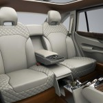 2013 Bentley EXP 9 F SUV Concept (5)