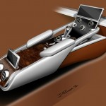 2013 Bentley EXP 9 F SUV Concept (6)
