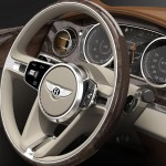 2013 Bentley EXP 9 F SUV Concept (8)