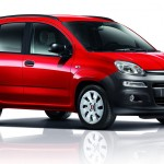 2013 Fiat Panda Van 150x150 New 2013 Fiat Panda Van to Be Released without Rear Benches