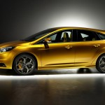 2013-Ford-Focus-ST (1)