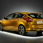 2013-Ford-Focus-ST (2)
