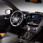 2013-Ford-Focus-ST (3)