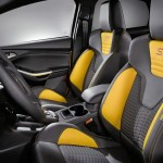 2013-Ford-Focus-ST (4)