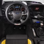 2013-Ford-Focus-ST (5)