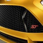 2013-Ford-Focus-ST (6)